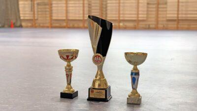 2 października 2020 – Sportowe podsumowanie roku szkolnego 2019/2020