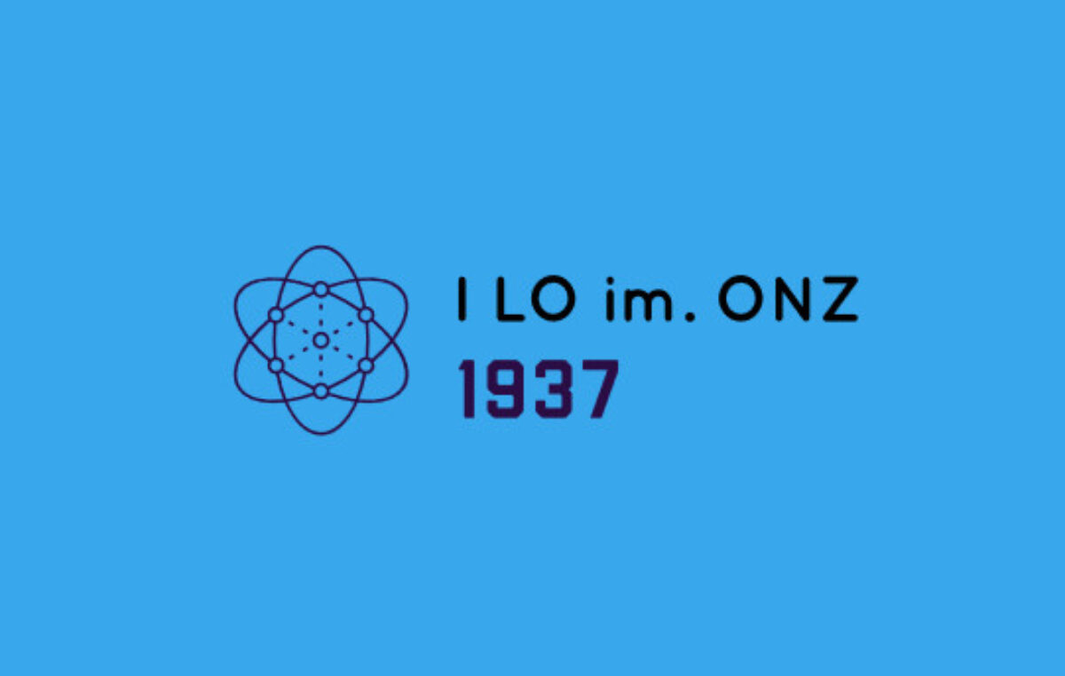 22 stycznia 2021 – Olimpiada Chemiczna