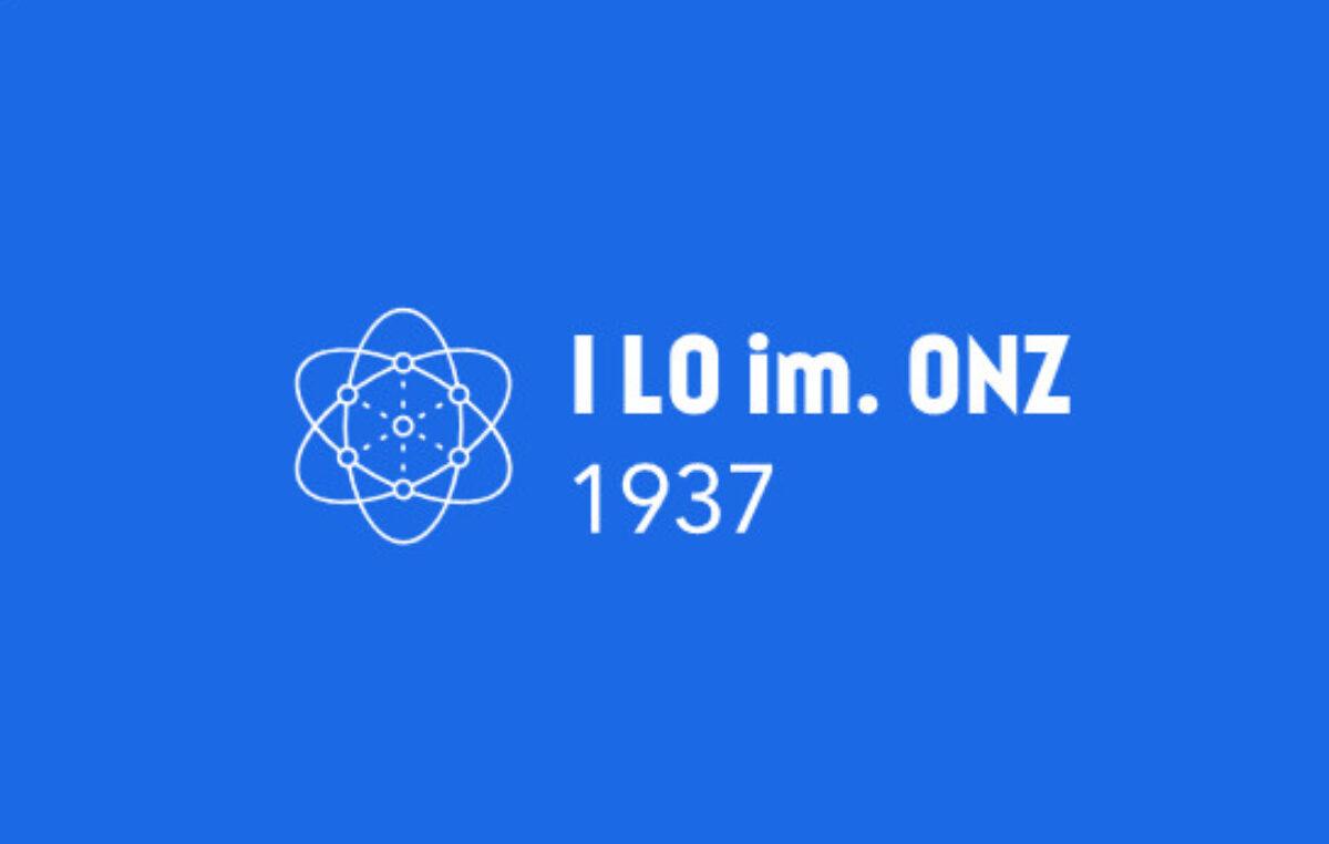 20 grudnia 2020 – Wykłady z chemii pracowników WAT-u