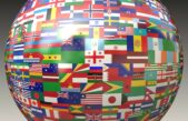 19 lutego 2021 – Międzynarodowy Dzień Języka Ojczystego