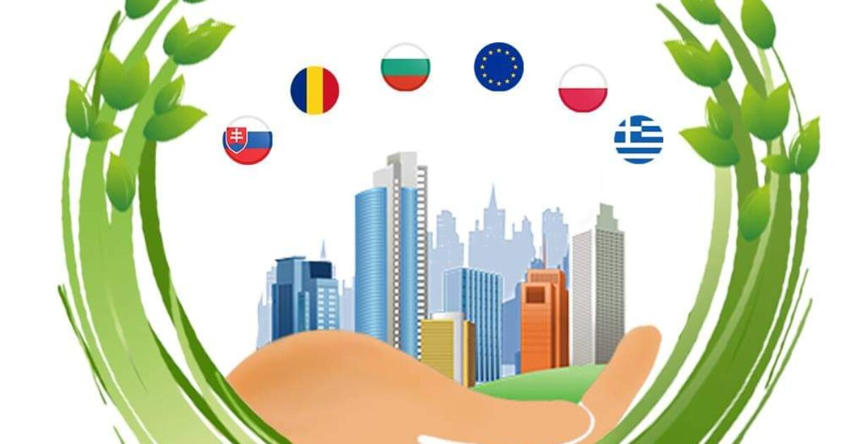 1 lutego 2021 – Nasza szkoła w kolejnym projekcie Erasmus Plus