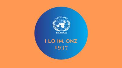 16 lutego 2021 – Laureaci Konkursu Matematycznego