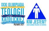 9 marca 2021 – Kasia w finale Ogólnopolskiej Olimpiady Teologii Katolickiej