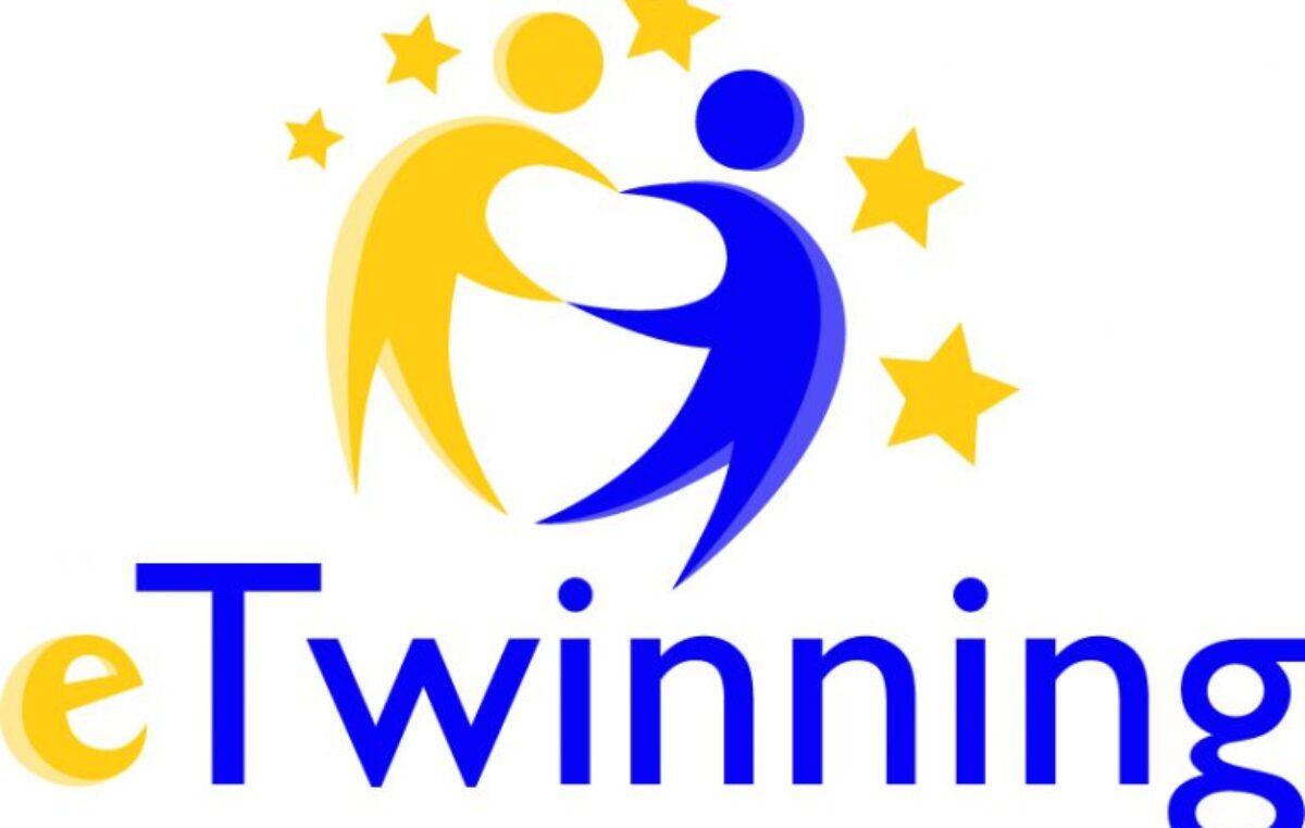 18 kwietnia 2021 – Projekt eTwinning z języka rosyjskiego