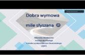 25 kwietnia 2021 – Wykład z języka rosyjskiego