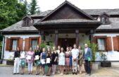 18 czerwca 2021 – Dominika Kleban finalistką Olimpiady Wiedzy Ekologicznej