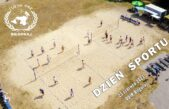 25 czerwca 2021 – Dzień Sportu nad Zalewem Bojary