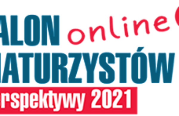 14 września 2021 – Salon Maturzystów 2021