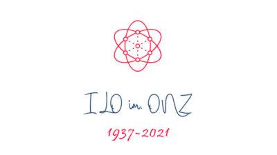 1 września 2021 – Lubelski Kurator Oświaty